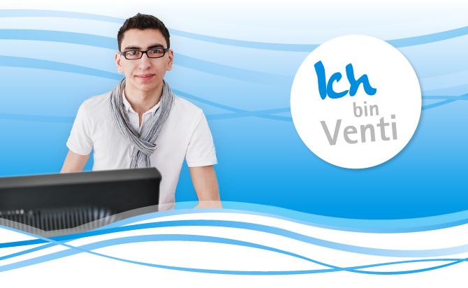 Ventilatorenfabrik oelde gmbh technische r produktdesigner in for Ausbildung produktdesigner